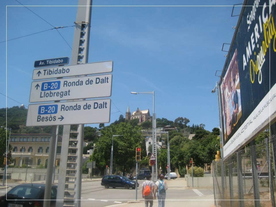 Tibidabo - Marzenie 4.