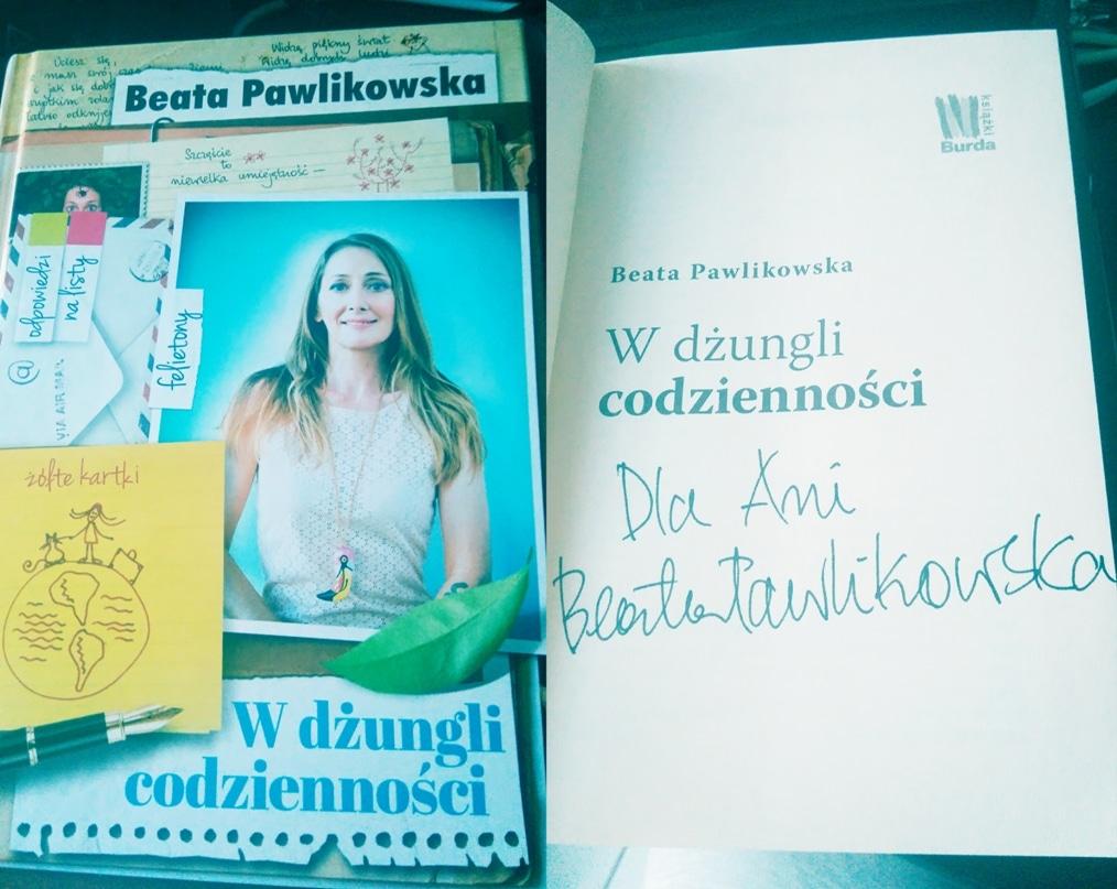 beata_pawlikowska