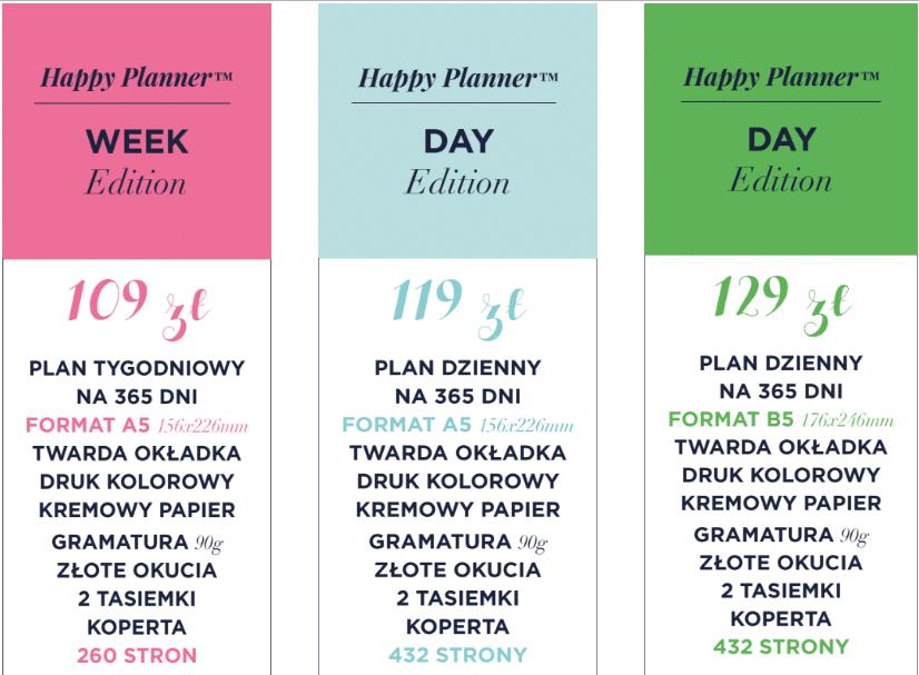happy_planner