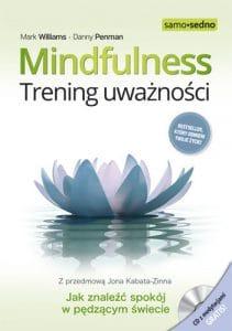 mindfulness_ksiazka