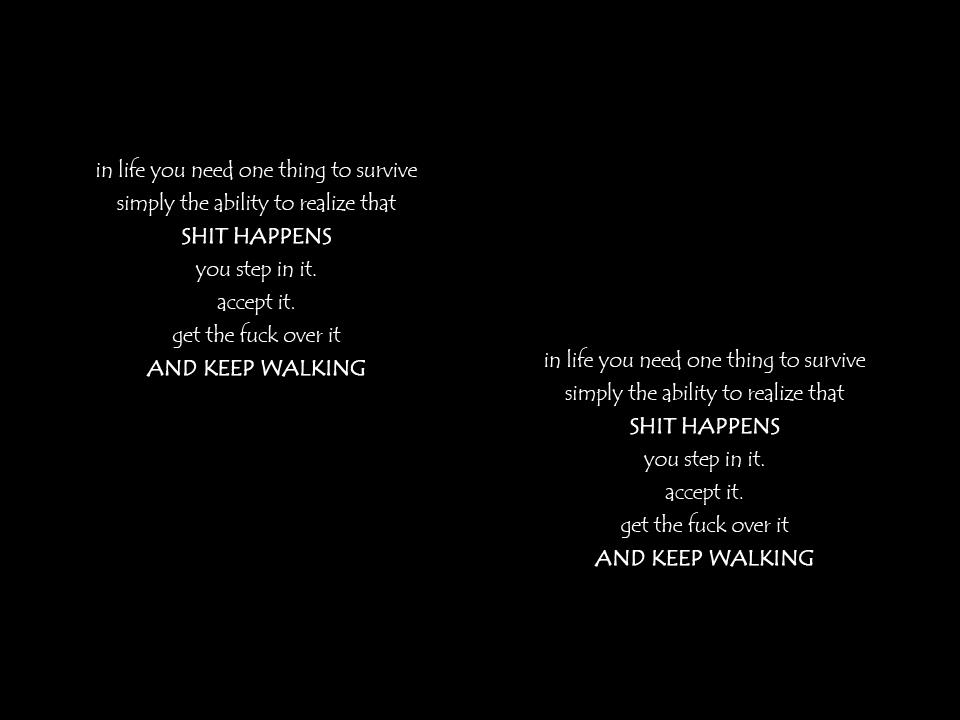 shit_happens